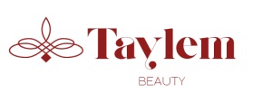 Taylem Blog